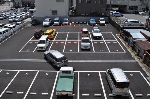 駐車場2007.jpg